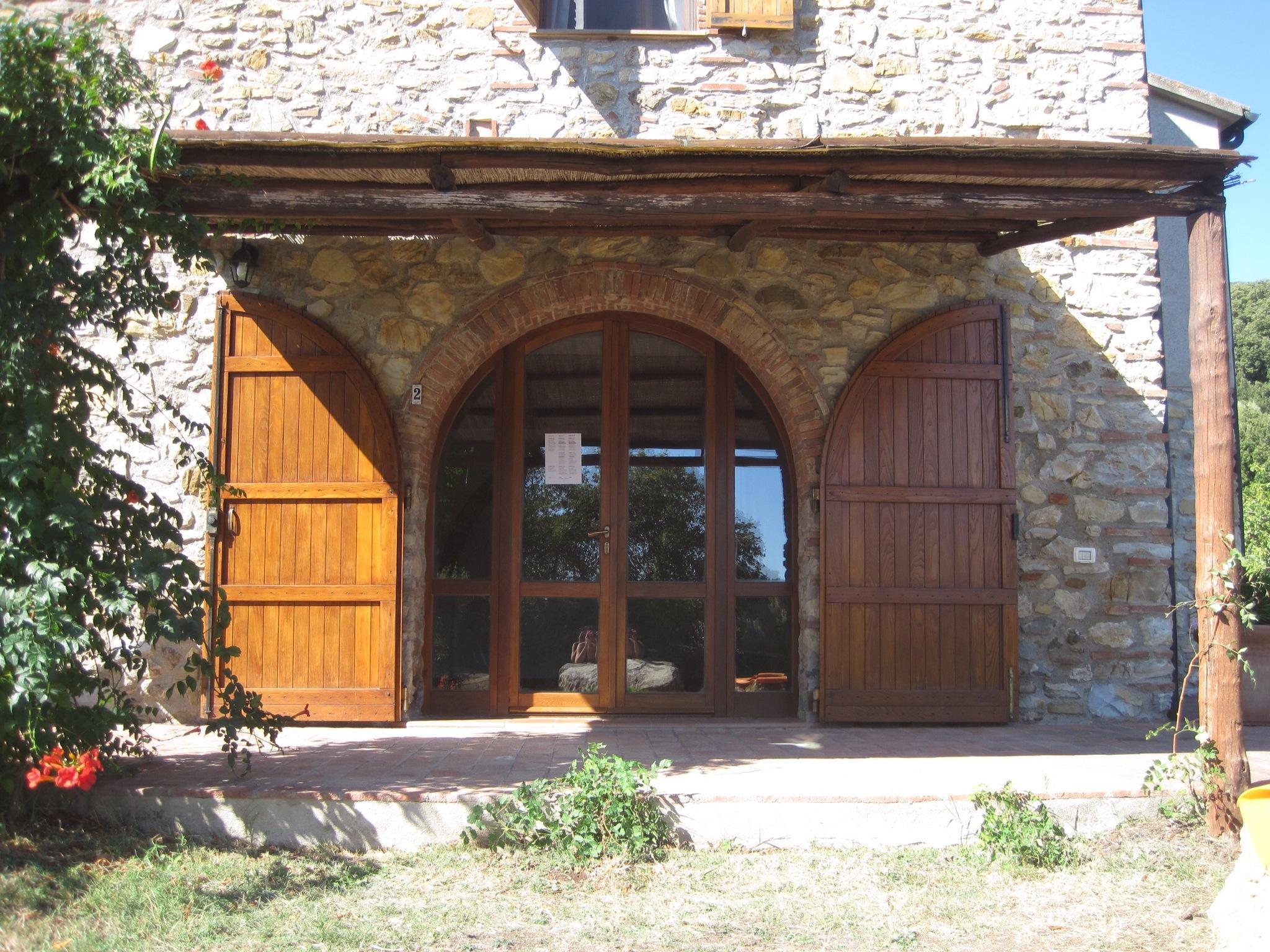 Montecalvi 111